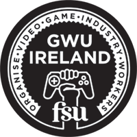 Game Workers United Ireland